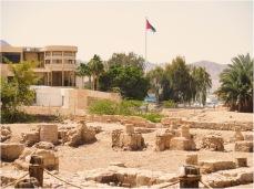 Ruins Aqaba1